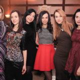 Женский клуб Beauty Brunch  №10