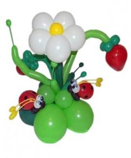 цветы8