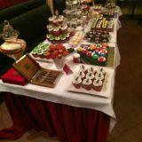 КЕНДИ БАР, торты, сладости