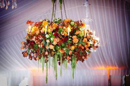 Организация свадеб в Днепре