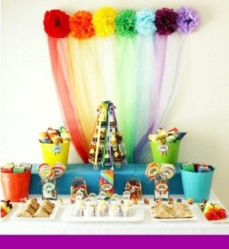 Candy Bar (Кенди Бар)